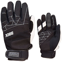 Jobe SUCTION GLOVES ASSORTED