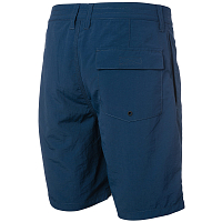 Rip Curl WAX OFF BOARDWALK NAVY
