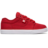 DC TONIK TX B SHOE RED
