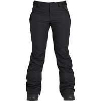 Billabong MALLA BLACK
