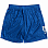 DC WICKSEY SHORT M WKST Nautical Blue