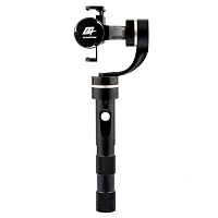 FEIYUTECH FY-G4 3-Axis Handheld Steady Gimbal ASSORTED