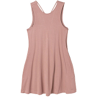 RVCA TEMPTED MAUVE