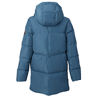 Burton WB KING PINE JK JADED