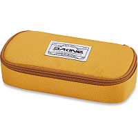 Dakine SCHOOL CASE MINERAL YELLOW