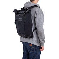 Thule PARAMOUNT BACKPACK BLACK