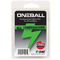 Oneball BASICTUNINGKIT ASSORTED