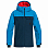Quiksilver MISS SOL YTH JK B SNJT DRESS BLUES
