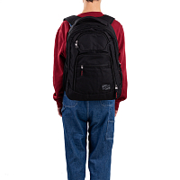 OGIO TRIBUNE BACKPACK BLACK