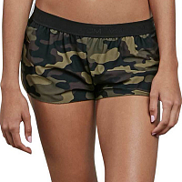 Volcom CANT SEA ME 2 DARK CAMO