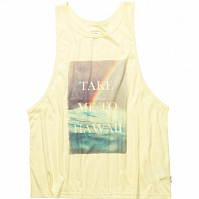 Billabong LADY SLIDER SUNKISSED