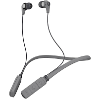 Skullcandy INKD 2.0 STREET/GRAY/HOME