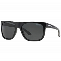 Arnette FIRE DRILL MATTE BLACK/GRAY