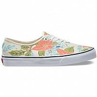 ... Vans Authentic (Van Doren) poinsettiaclassic white ... where can i buy  320e0 . ... 3c0438ba7
