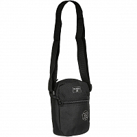 Billabong BOULEVARD SATCHEL STEALTH