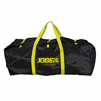 Jobe TUBE BAG 3-5 PERSONS ASSORTED