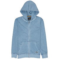 Billabong WAVE WASHED ZH POWDER BLUE