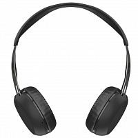 Skullcandy GRIND WIRELESS BLACK/CHROME/BLACK