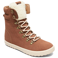 Roxy ANDERSON J BOOT BROWN