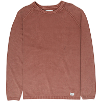 Billabong Wave Washed Sweater HAZEL