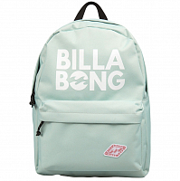 Billabong HYDE BLUE MIST