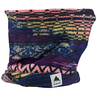 Burton YOUTH NECKWARMER TECHNICAT DREAM