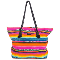 Rip Curl LOLITA BEACH BAG MULTICO