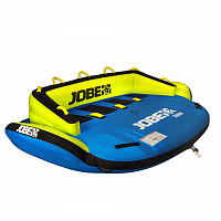 Jobe SONAR TOWABLE 4P ASSORTED