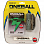 Oneball EDGER KIT ASSORTED