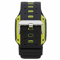 Rip Curl SEARCH GPS SERIES 2 YELLOW