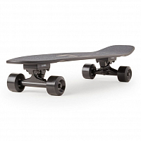 Z-Flex JAY ADAMS SHADOW LURKER 29