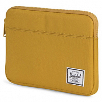 Herschel ANCHOR SLEEVE FOR MACBOOK Arrowwood