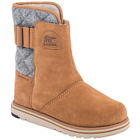 Sorel RYLEE TWEED WP Elk