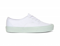 Vans Authentic Lite (Pop Pastel) true white/zephyr
