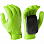 Sector9 DRIVER II GLOVES GREEN