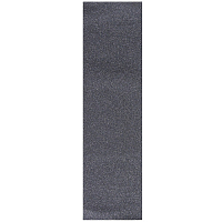 Grind BLACK SKATEBOARD GRIPTAPE 9 BLACK