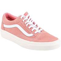 Vans UA OLD SKOOL (Retro Sport) blossom/true white