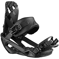 Salomon RHYTHM BLACK