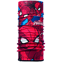 Buff SUPERHEROES AVENGERS ORIGINAL Spiderman Approach