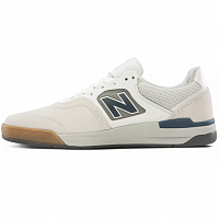 New Balance NM913 RUP/D