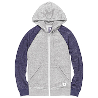 Element MERIDIAN BLOCK ZH GREY HEATHER