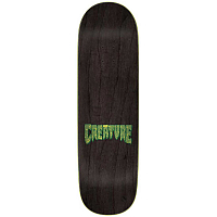 Creature GREEN SKULL EVERSLICK 9,16