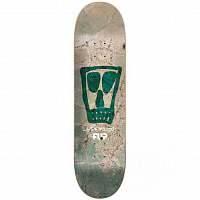 Flip POOL VATO  DECK GREEN