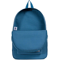 Herschel PACKABLE DAYPACK AEGEAN BLUE