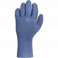 Billabong SALTY DAZE GLOVE 2 BLUE SWELL
