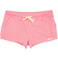 Billabong ESSENTIAL SHORT CORAL SHINE