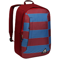 OGIO LEWIS PACK BIGGIE STRIPE