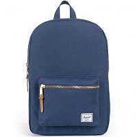 Herschel Settlement Mid-Volume NAVY