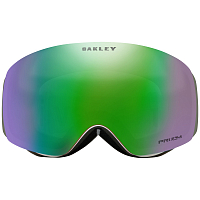 Oakley FLIGHTDECK XM LV SIG SNOWED IN STEALTH/PRIZM SNOW JADE IRIDIUM