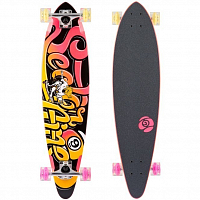 Sector9 SWIFT GLO WHEEL one size